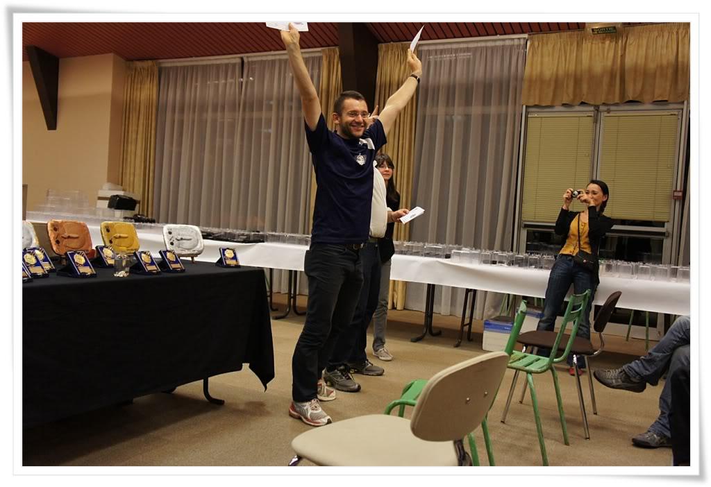 Châtel-Guyon 2012 - l'après concours Curlborder0003-3