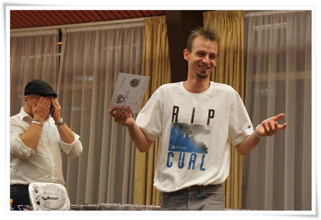 Châtel-Guyon 2012 - l'après concours Curlborder0050