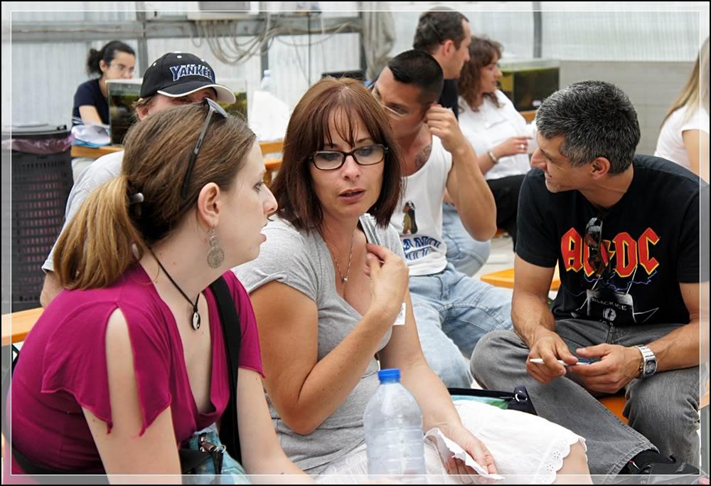 2eme Betta Show Italien 8-10/06/2012 à Ranco/Après 0002-1