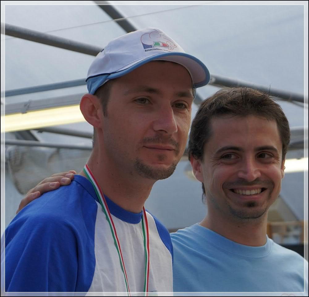 2eme Betta Show Italien 8-10/06/2012 à Ranco/Après 0019