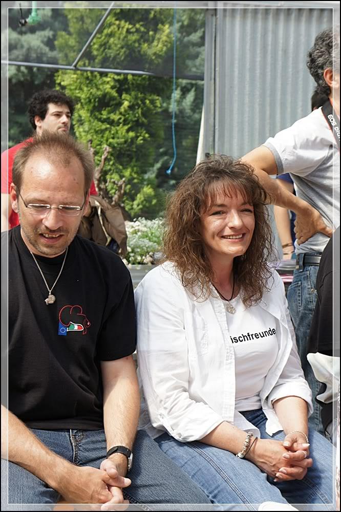 2eme Betta Show Italien 8-10/06/2012 à Ranco/Après 0041