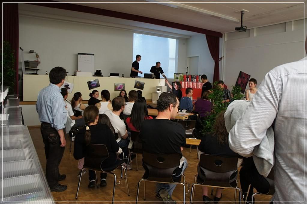 Swiss Betta Show 2012... une cuvée de plus... ;-) Sony0022