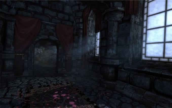 Előcsarnok Amnesia-the-dark-descent-pc-028