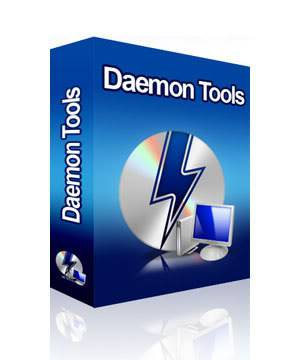 Deamon Tools Lite 4.35.5 İndir Daemon-tools