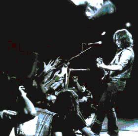 Athènes, Grèce, 12 septembre 1981 Greece2