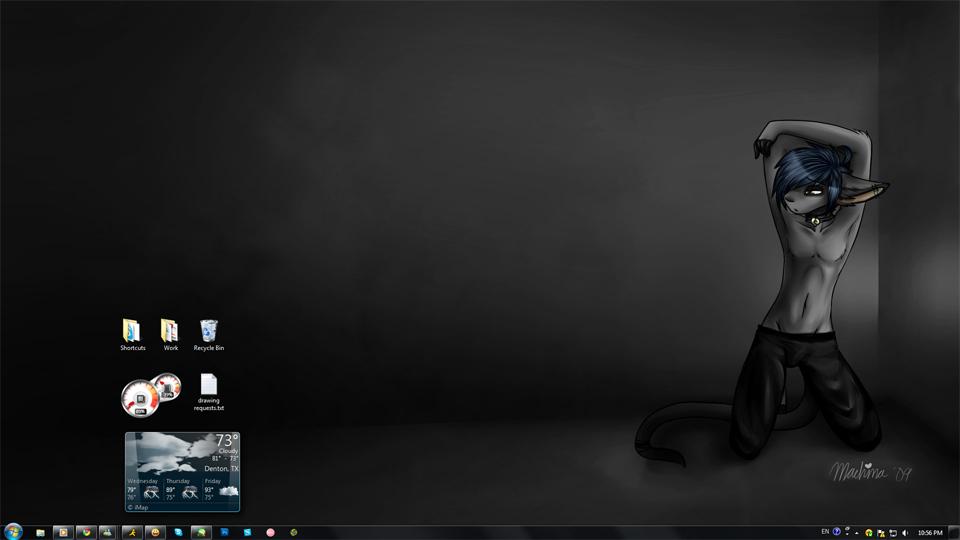My Desktop image - Page 2 Currentdesktop01
