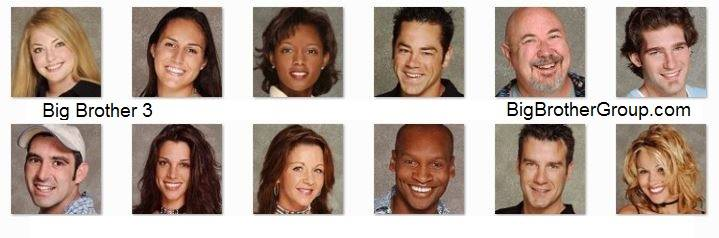 photo BB3Cast3_zpsrfzgpzgy.jpg