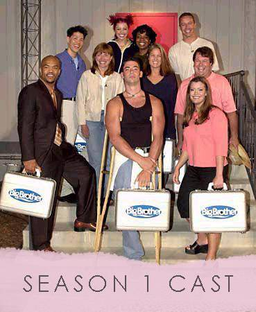 photo BB-Season-1-Cast_zpst7xjldpr.jpg