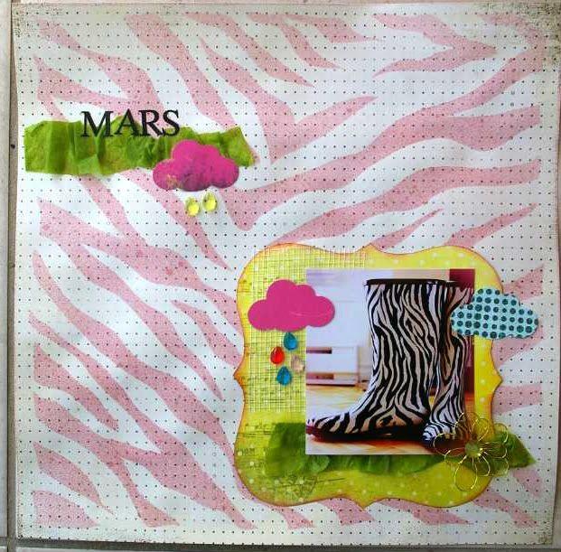 Mars 2011**ajout ** IMGP0026