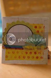 Défi carte (juin) IMGP0389