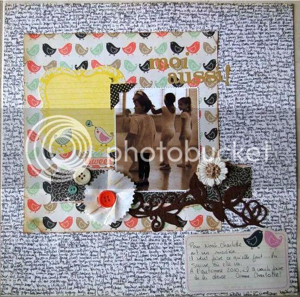 Défi 'Mini-Maxi' de Juin de Marie-Anne   IMGP0405