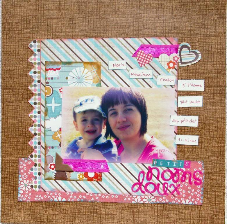 Garoun Aout IMGP5464