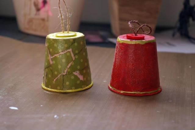Les cloches de Noel! IMGP6102