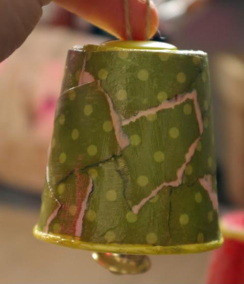 Les cloches de Noel! IMGP6103