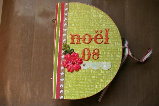 Mini de Noel IMGP6104