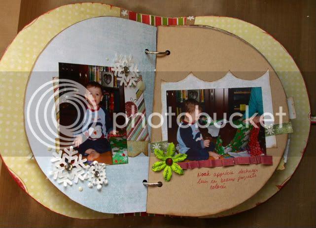 Mini de Noel IMGP6105