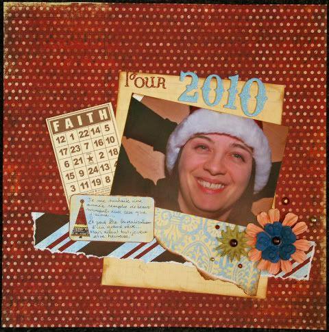 Défi '2010' de janvier de Marie-Anne IMGP6944