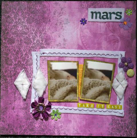 Mars- Doux cocooning! IMGP7165