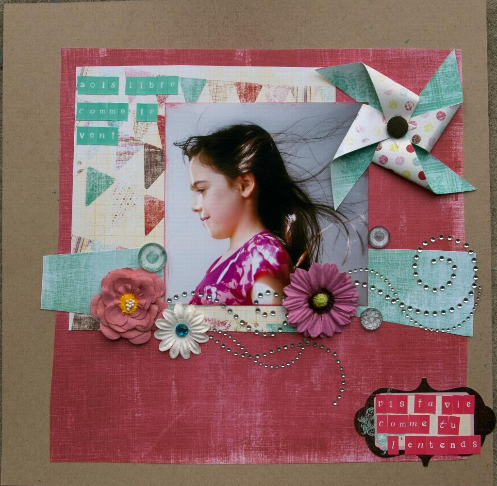 Défi 'Mini-Maxi' de Juin de Marie-Anne   IMGP8764