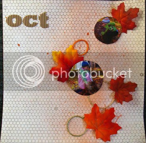 Octobre- Et tombent les feuilles IMGP8877