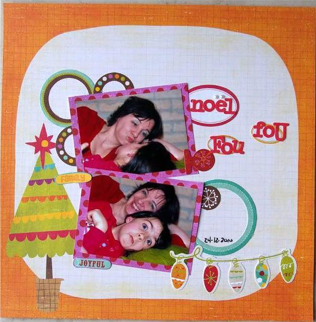 Janvier 2011**ajout 26** IMGP9878