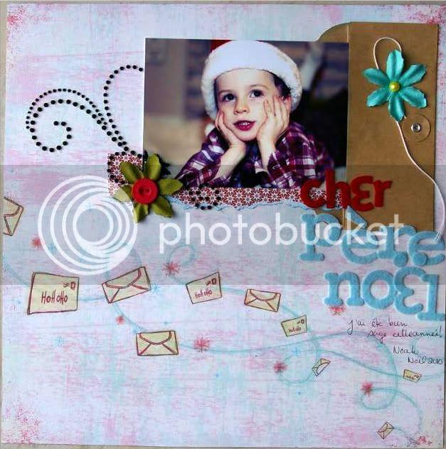 Janvier 2011**ajout 26** IMGP9879