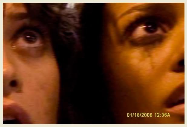 Cloverfield ( monstre et créateur de Lost inside ) 1-18-08 Daa8cdce