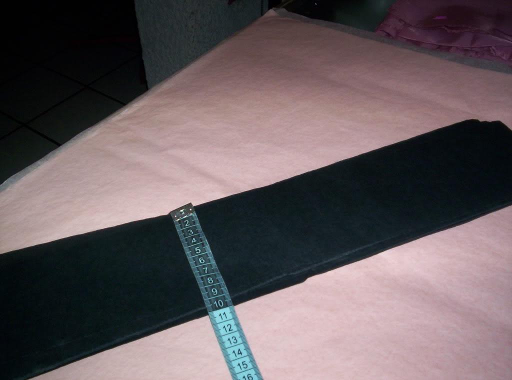 >>>>>   PIÑATAS  <<<<<  cartoneria y papel mache          ( galeria /   paso a paso ) Imagen047