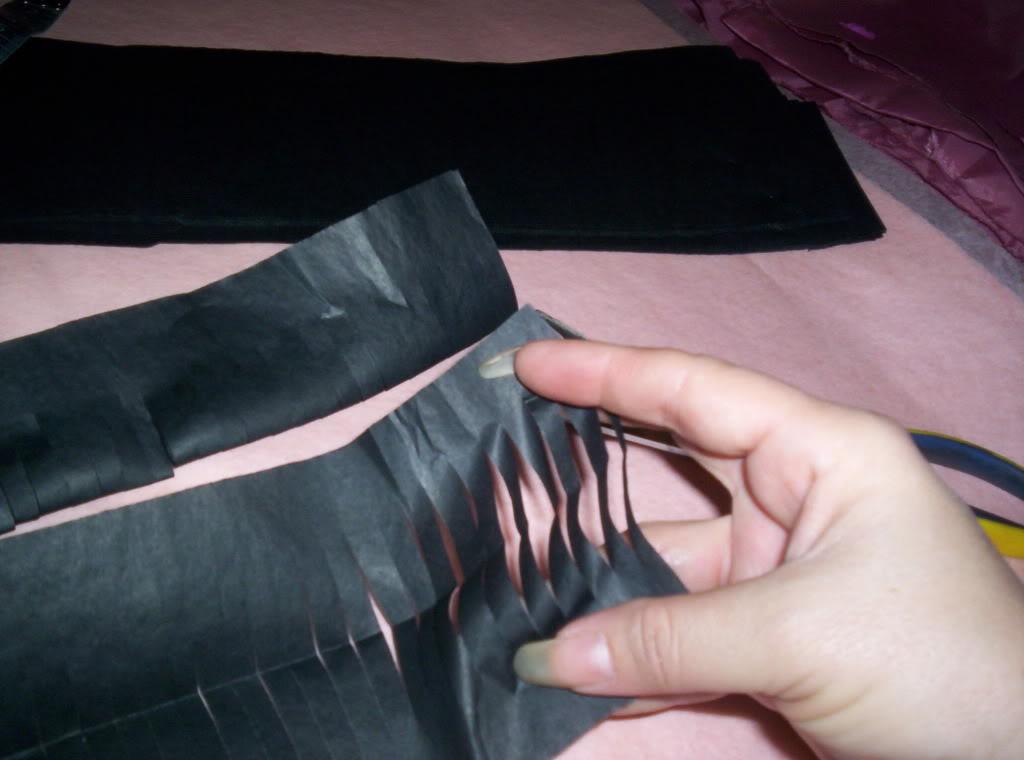 >>>>>   PIÑATAS  <<<<<  cartoneria y papel mache          ( galeria /   paso a paso ) Imagen050