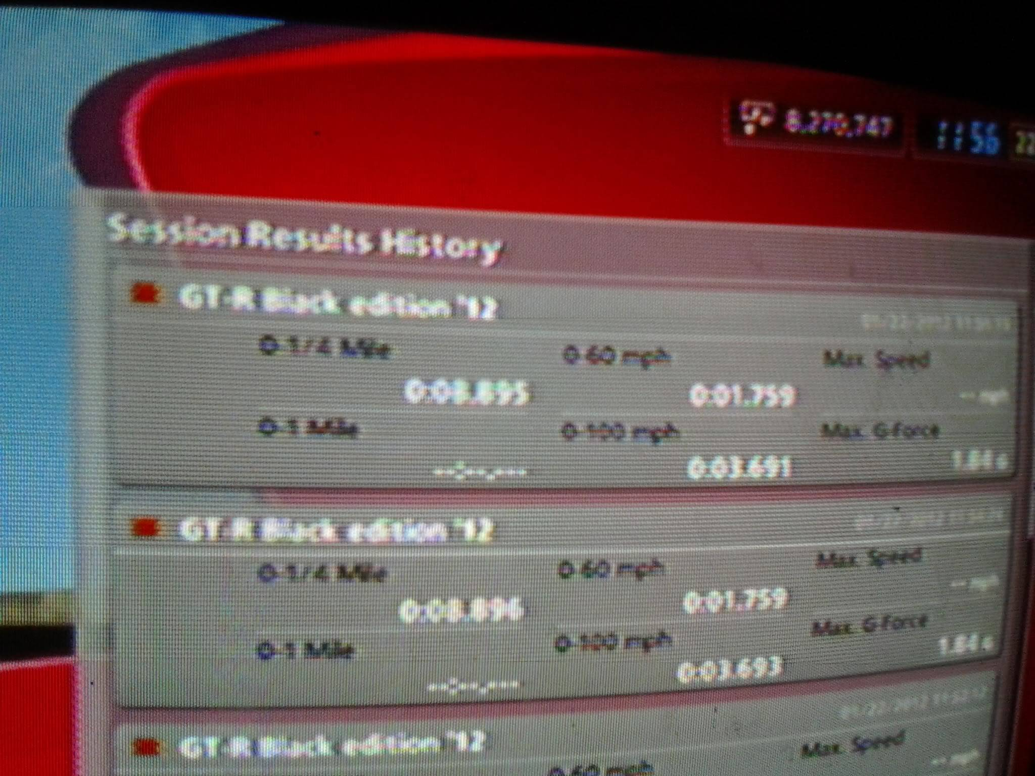 Car Specific Leaderboards - Page 2 0122121156