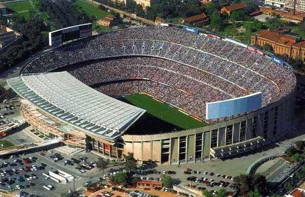 .::proyecto de estadios internacionales::. - Página 3 CampNou091