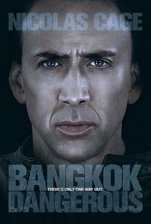 BANGKOK DANGEROUS Bangkok_dangerous_2008_poster