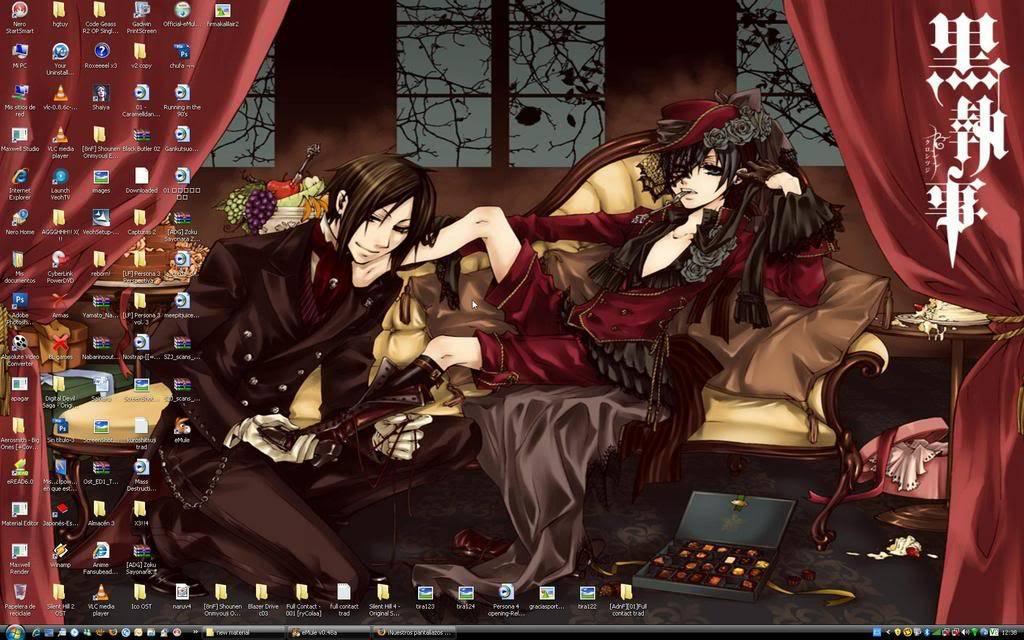 ¡Nuestros pantallazos de escritorio! ScreenShot003