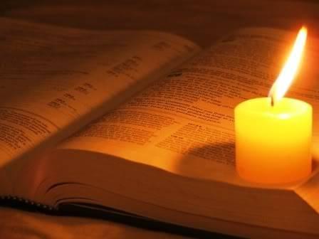 Case #089119843: Prayers in Public Schools Bible_light