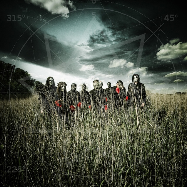 Favorite Album Cover - Page 2 Slipknot-AllHopeIsGone2008