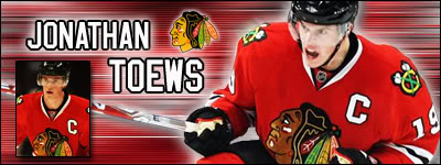 Chicago Blackhawks. Toewssig1