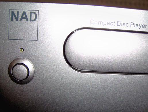 """Logo """"NAD"""" NAD_2"""
