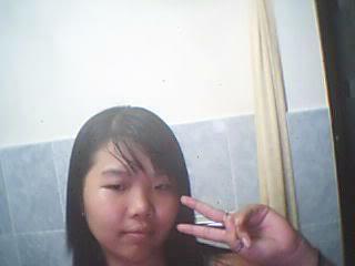 ảnh của p3huong na` Picture001