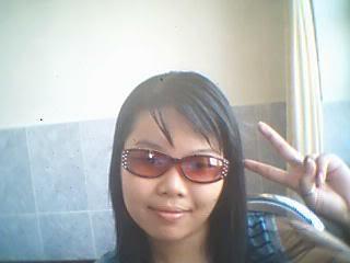 ảnh của p3huong na` Picture037