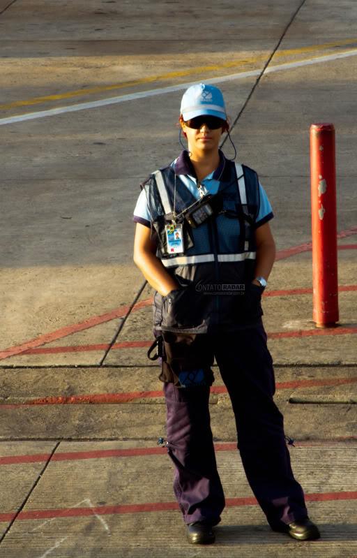 Brazilian Handlers for GSX - Página 2 IMG_2362