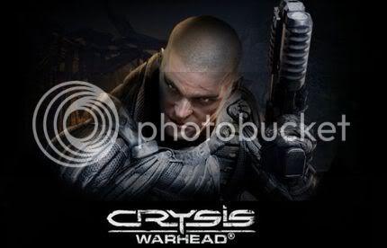 Νέες πληροφορίες για το Crysis 2. 622447-37609510