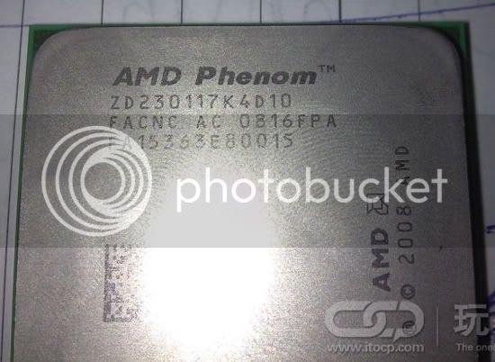 Νέοι 45nm X4 Phenom κάνουν την εμφάνιση τους. AMD_Phenom_45nm_Deneb_02