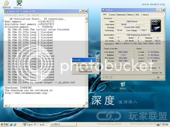 Νέοι 45nm X4 Phenom κάνουν την εμφάνιση τους. AMD_Phenom_45nm_Deneb_05