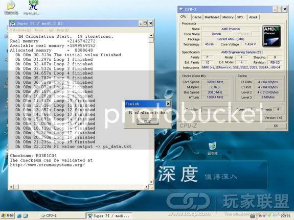 Νέοι 45nm X4 Phenom κάνουν την εμφάνιση τους. AMD_Phenom_45nm_Deneb_06