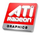Η Radeon HD 4870 X2 είναι πλέον πραγματικότητα. ATI_Radeon_logo