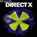 Τα χαρακτηριστικά του επερχόμενου DirectX 11 DirectX_Logo