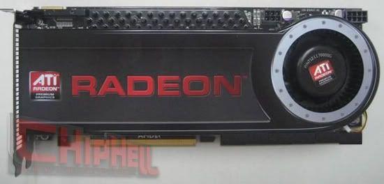 Η Radeon HD 4870 X2 είναι πλέον πραγματικότητα. Radeon_HD_4870_X2_04