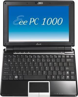 Πληροφορίες για το επερχόμενο Asus EEE Pc 1000HD Eee_1000_1