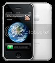 Νέο iPhone... από 11 Ιουλίου. Prod-hero-white-1