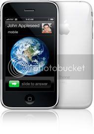 Νέο iPhone... από 11 Ιουλίου. Prod-hero-white